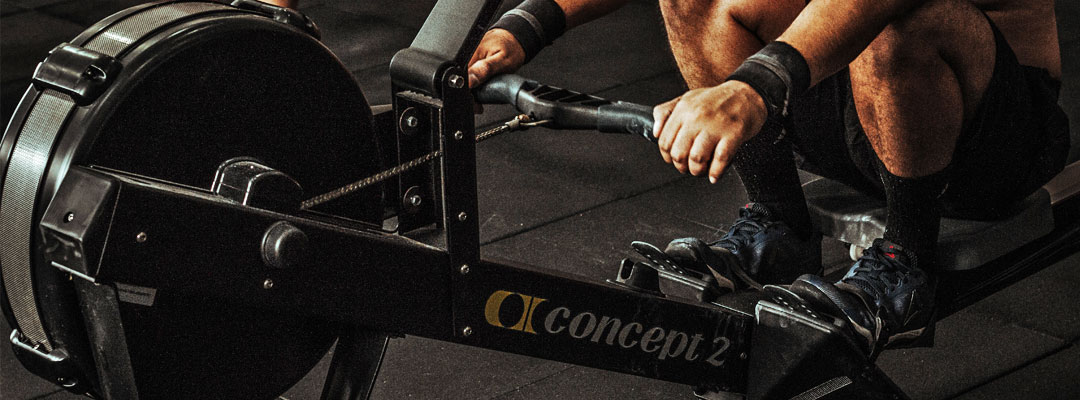 CrossFit Compared to Normal Strength and Conditioning Training