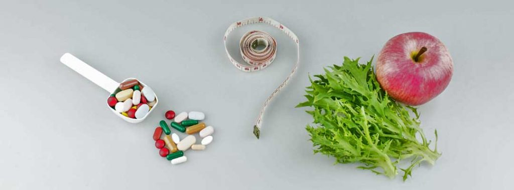 Weight Loss Pills Sustainable Weight Loss And Long Term Health
